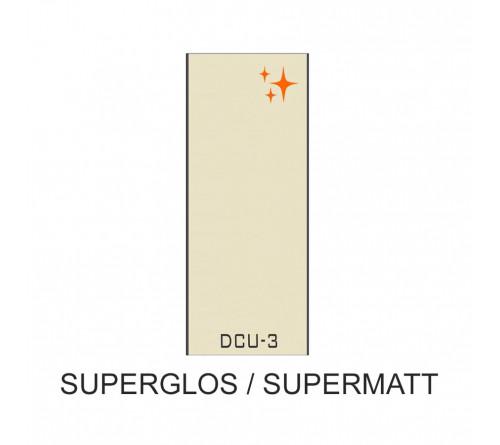 Dulap Cupe DCU-3 (Ușa)