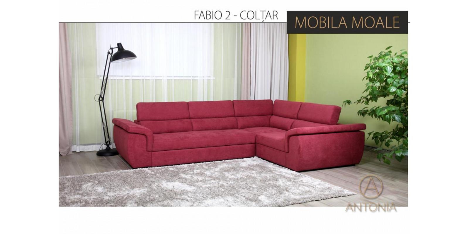 Coltar Fabio 2